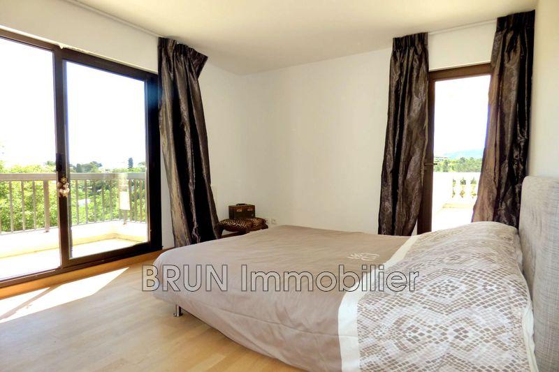 Photo n°7 - Vente appartement Mandelieu-la-Napoule 06210 - 798 000 €