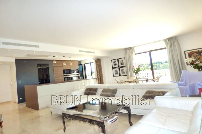 Photo n°15 - Vente appartement Mandelieu-la-Napoule 06210 - 798 000 €