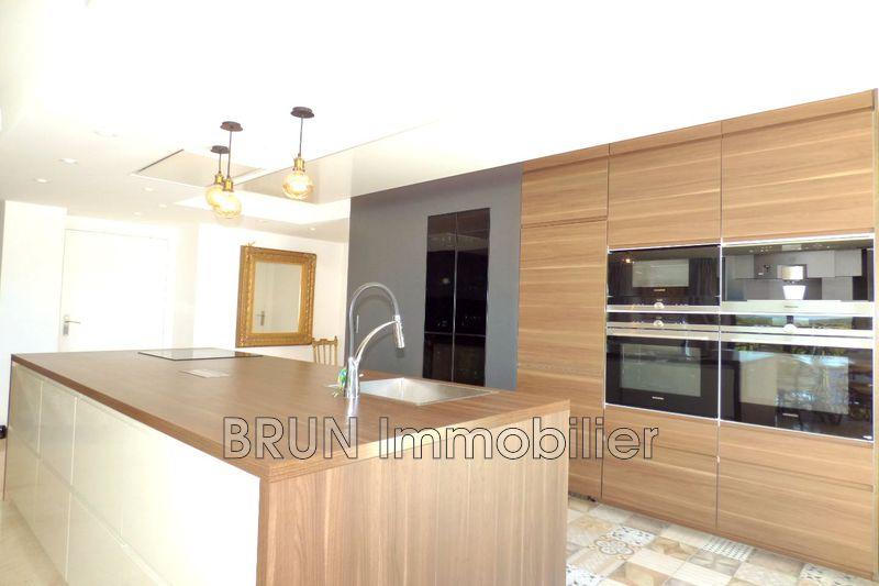 Photo n°9 - Vente appartement Mandelieu-la-Napoule 06210 - 798 000 €