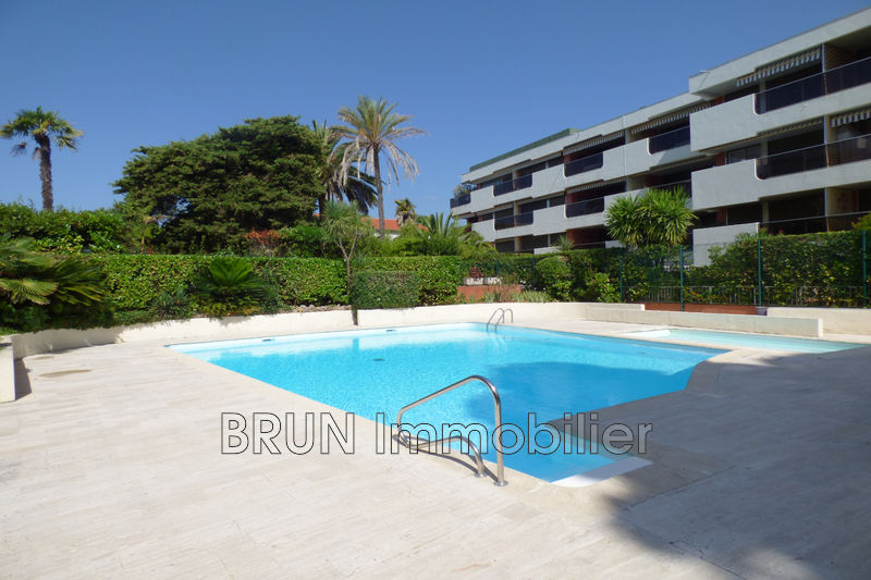 Photo Apartment Antibes Ilette,   to buy apartment  2 rooms   62 m²