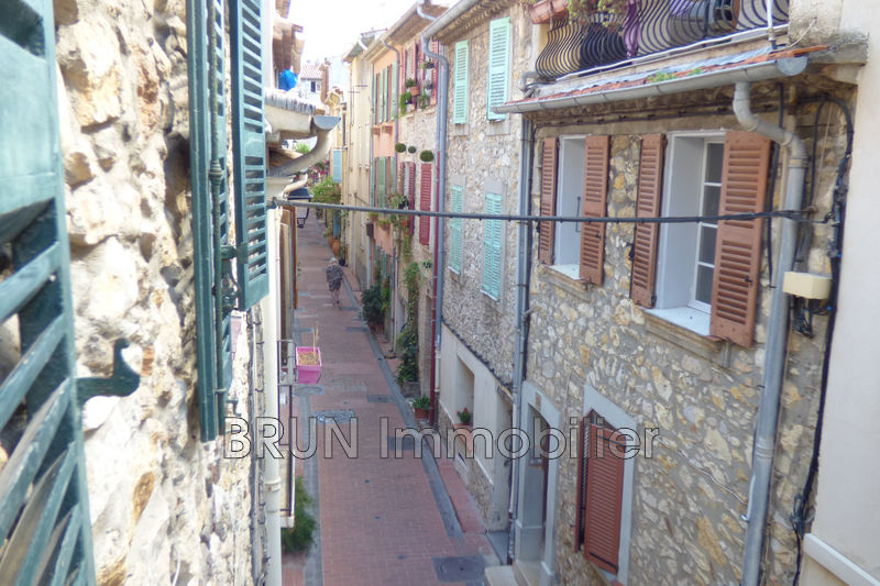 Photo n°7 - Sale nature appartement Antibes 06600 - 365 000 €
