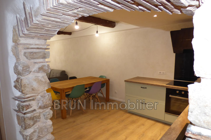 Photo n°8 - Sale nature appartement Antibes 06600 - 365 000 €