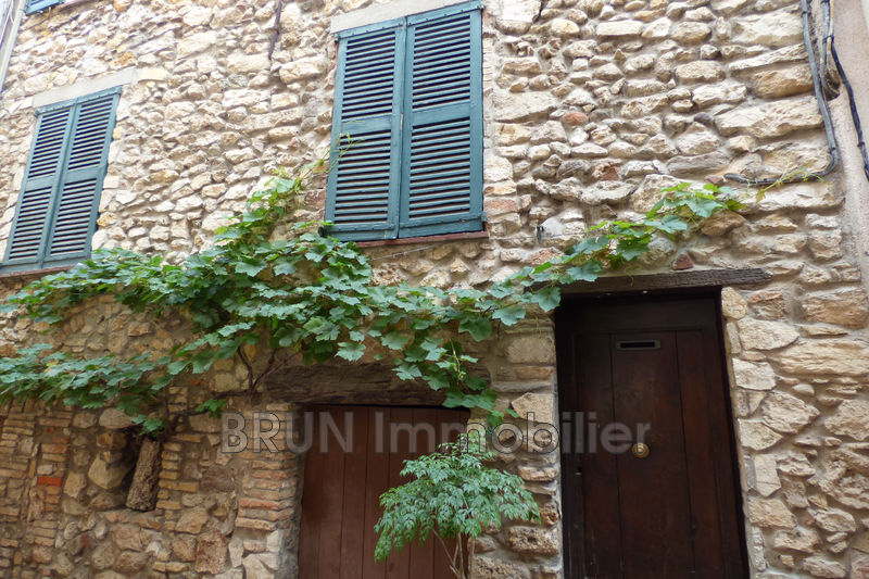 Photo n°9 - Sale nature appartement Antibes 06600 - 365 000 €