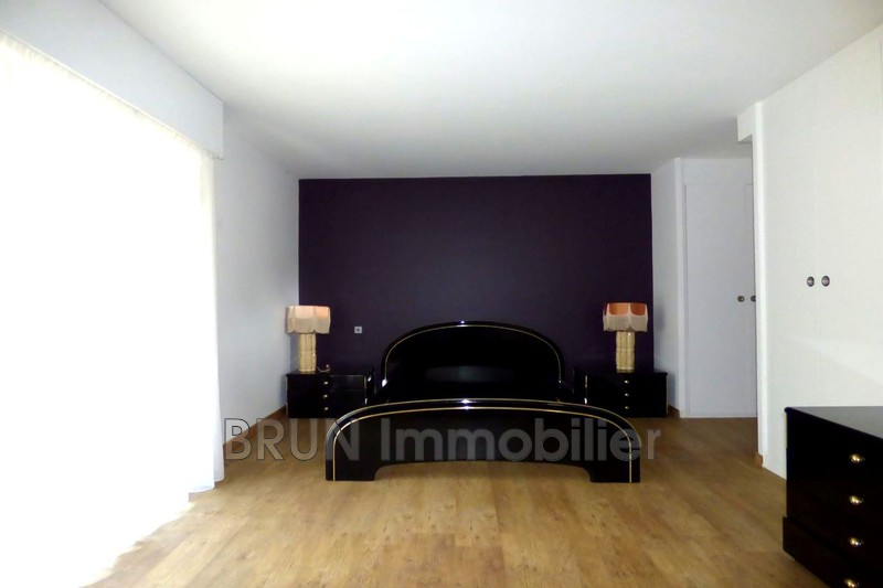 Photo n°12 - Vente appartement Mandelieu-la-Napoule 06210 - 799 000 €