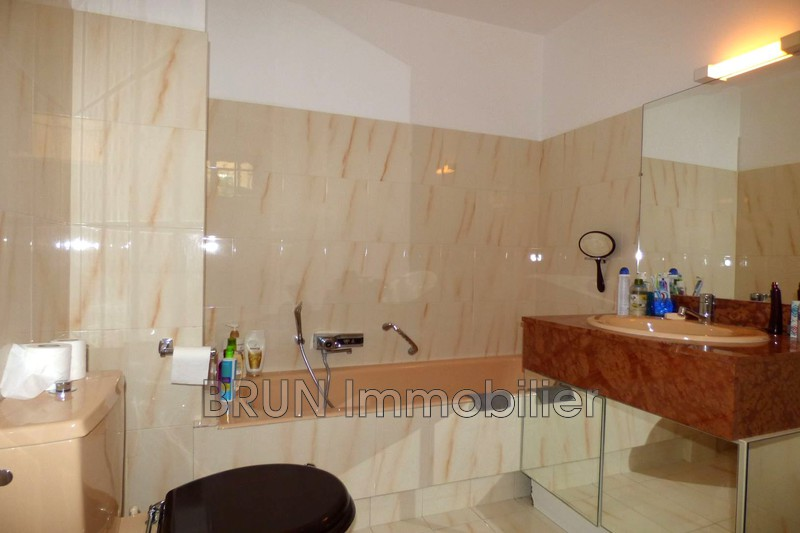 Photo n°13 - Vente appartement Mandelieu-la-Napoule 06210 - 799 000 €