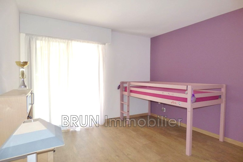 Photo n°10 - Vente appartement Mandelieu-la-Napoule 06210 - 799 000 €