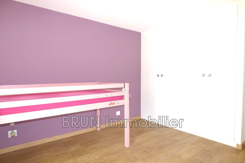 Photo n°11 - Vente appartement Mandelieu-la-Napoule 06210 - 799 000 €
