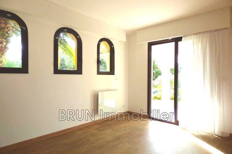 Photo n°5 - Vente appartement Mandelieu-la-Napoule 06210 - 799 000 €