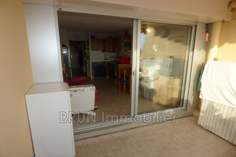 Photo n°10 - Vente appartement Antibes 06600 - 169 000 €