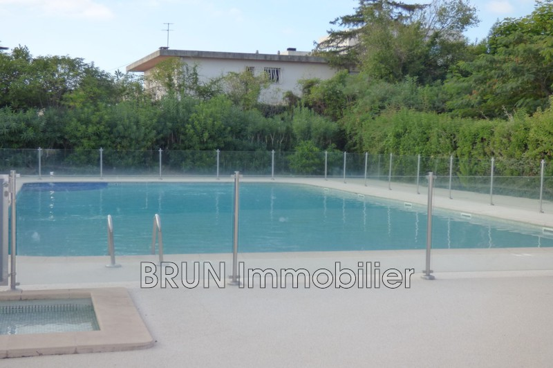 Photo n°7 - Vente appartement Antibes 06600 - 169 000 €