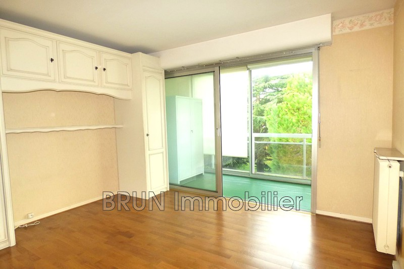 Photo n°6 - Vente appartement Antibes 06600 - 223 000 €