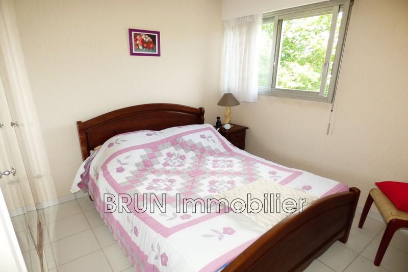 Photo n°6 - Vente appartement Antibes 06600 - 179 000 €