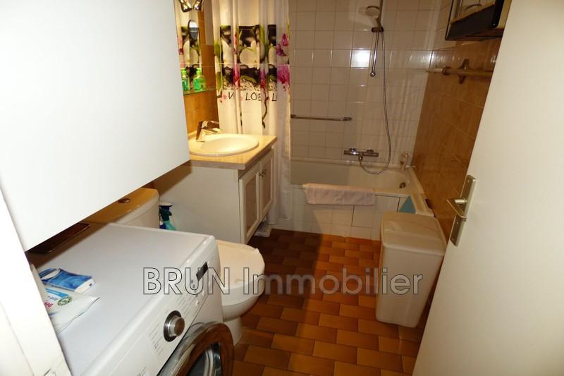 Photo n°7 - Vente appartement Antibes 06600 - 179 000 €