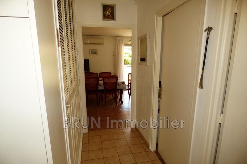 Photo n°10 - Vente appartement Antibes 06600 - 179 000 €