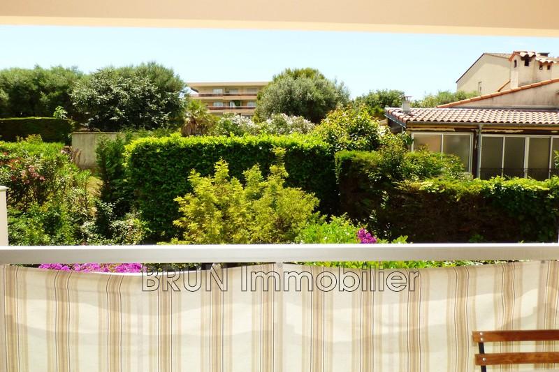 Photo n°5 - Vente appartement Antibes 06600 - 179 000 €