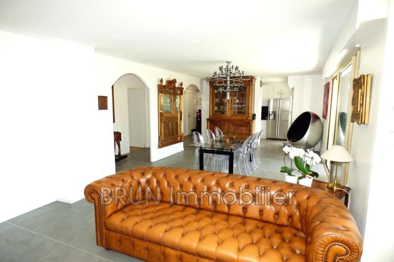 Appartement Antibes Ilette,   achat appartement  4 pièces   93m²