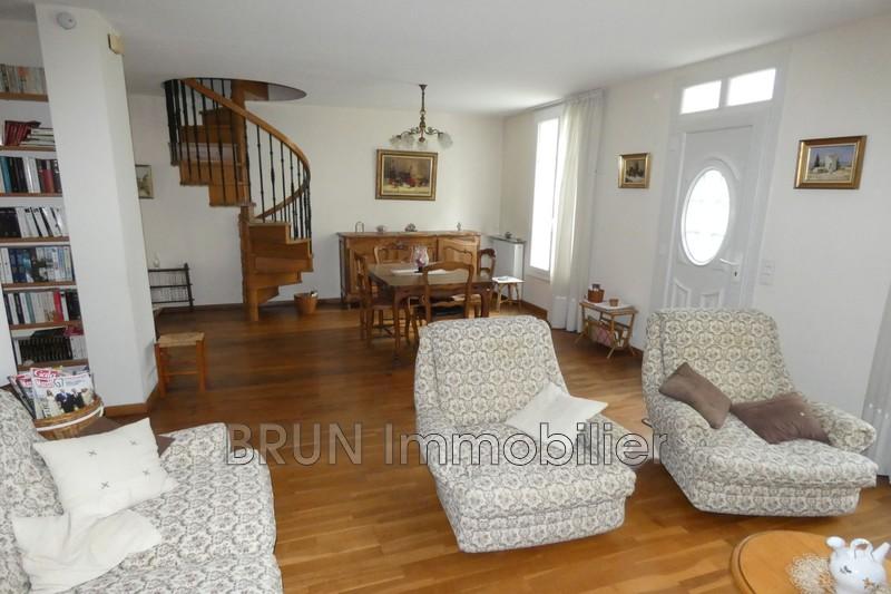 appartement  3 rooms  Juan-les-Pins Juan les pins centre  100m² -