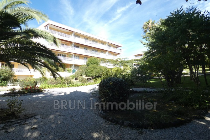 appartement  3 rooms  Antibes Kids  100 m² -
