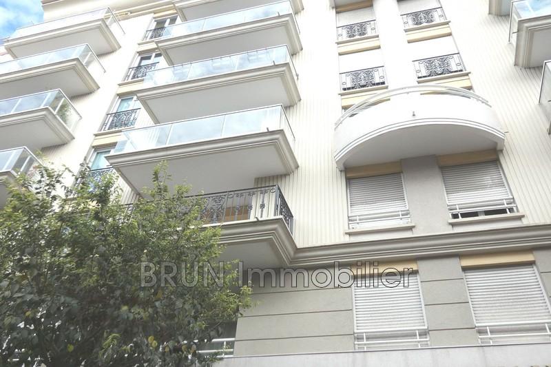 Apartment Juan-les-Pins Juan les pins centre,   to buy apartment  3 rooms   65m²