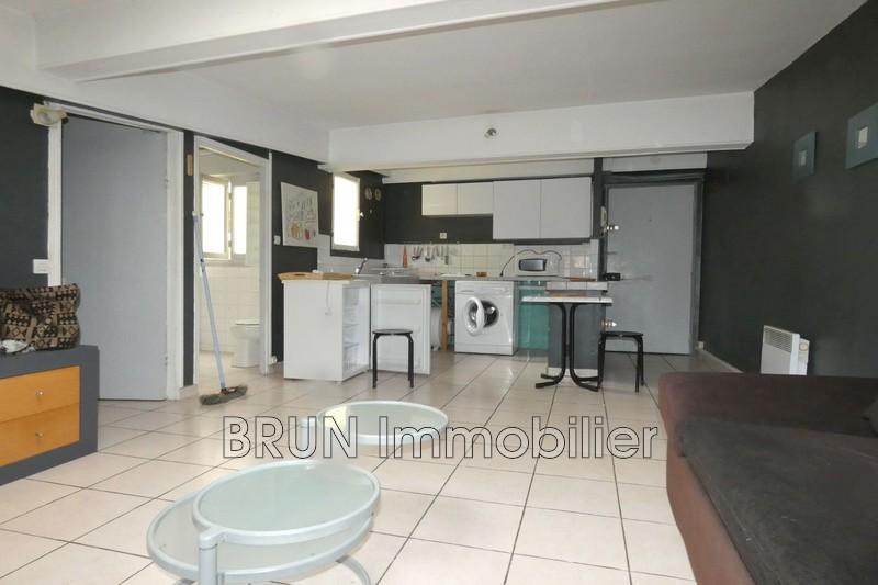 Appartement Nice   achat appartement  2 pièces   30m²