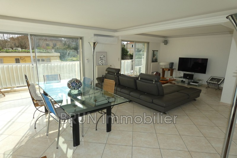 Apartment Antibes Ponteil,   to buy apartment  3 rooms   85 m²