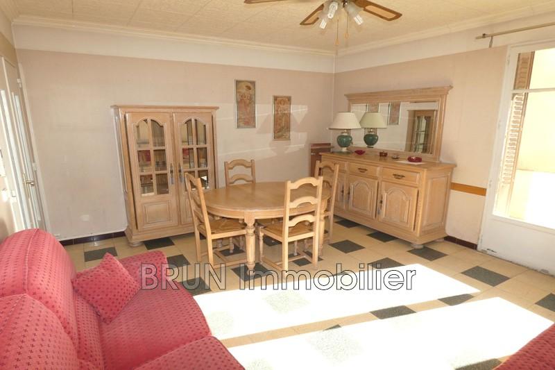 Apartment Antibes Albert 1er,   to buy apartment  3 rooms   73m²