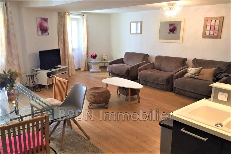 Appartement Cannes Marché forville,   achat appartement  3 pièces   69m²