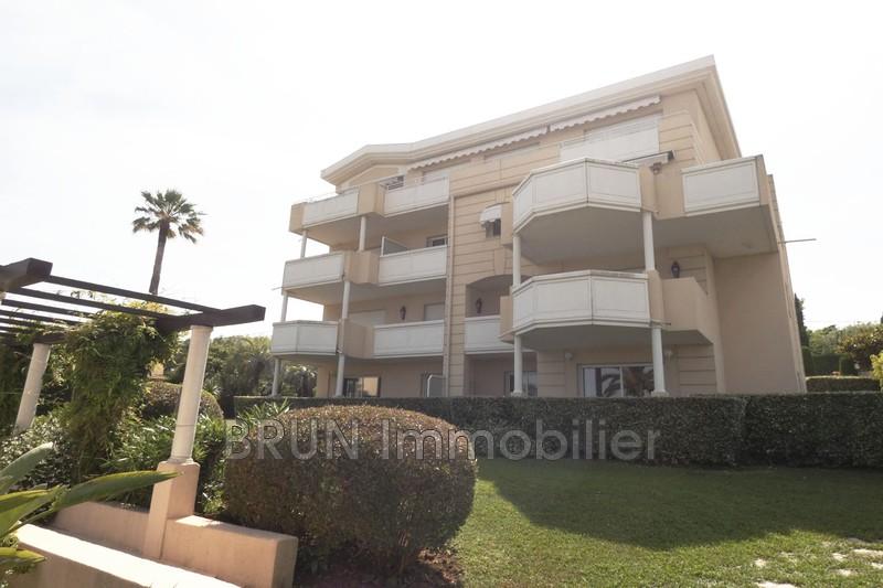 appartement  3 pièces  Antibes Le puy  88m² -