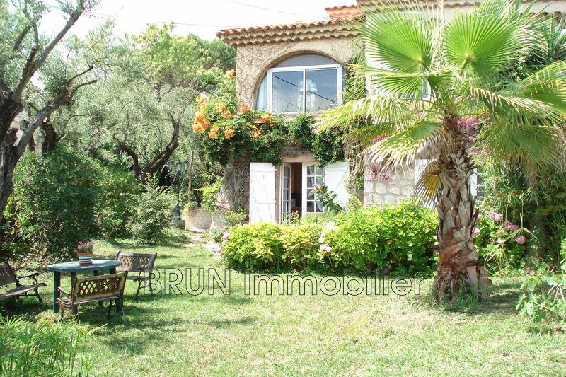 maison  7 rooms  Antibes Sun king  210m² -