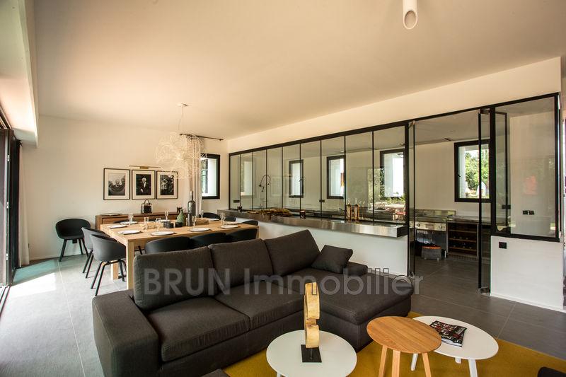 Photo n°9 - Vente Maison propriété Antibes 06600 - 8 450 000 €