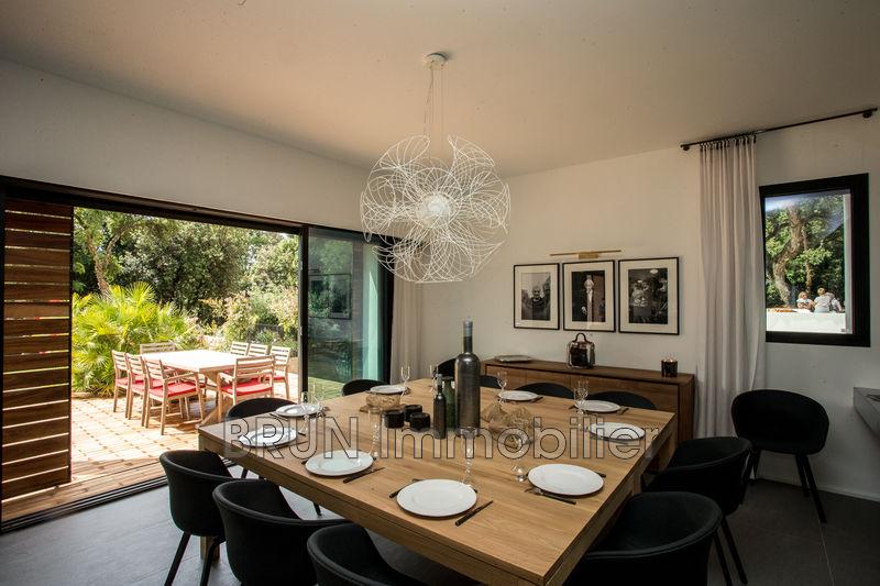 Photo n°10 - Vente Maison propriété Antibes 06600 - 8 450 000 €