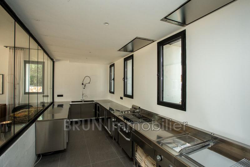 Photo n°7 - Vente Maison propriété Antibes 06600 - 8 450 000 €
