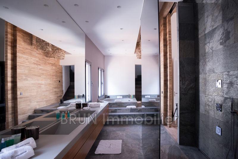 Photo n°5 - Vente Maison propriété Antibes 06600 - 8 450 000 €