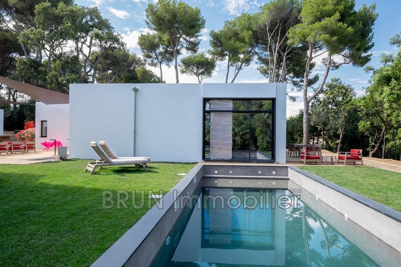 Photo n°13 - Vente Maison propriété Antibes 06600 - 8 450 000 €