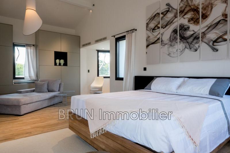 Photo n°12 - Vente Maison propriété Antibes 06600 - 8 450 000 €