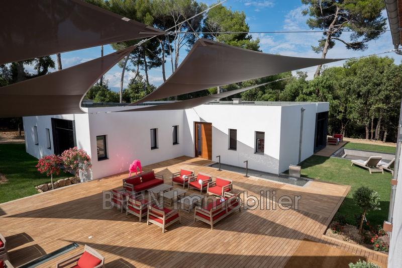 Photo n°4 - Vente Maison propriété Antibes 06600 - 8 450 000 €