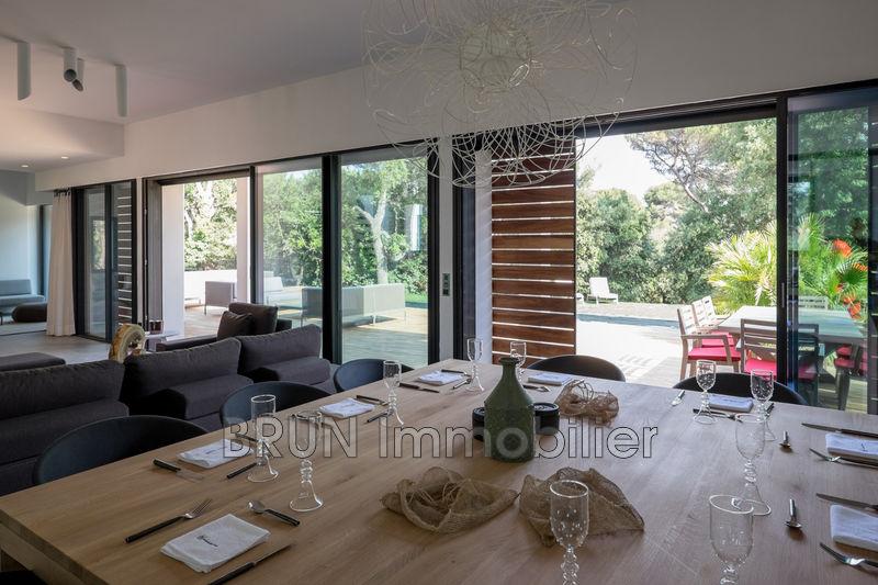 Photo n°8 - Vente Maison propriété Antibes 06600 - 8 450 000 €