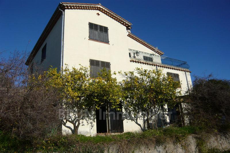 Photo n°3 - Vente maison Antibes 06600 - 735 000 €