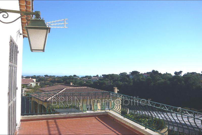 Photo n°4 - Vente maison Antibes 06600 - 735 000 €