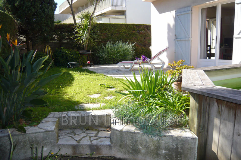 maison  4 rooms  Antibes Focus  140 m² -