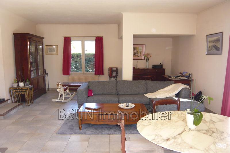 Photo n°2 - Vente maison Antibes 06600 - 695 000 €