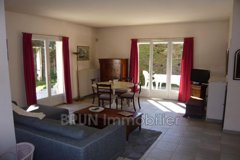 Photo n°3 - Vente maison Antibes 06600 - 695 000 €