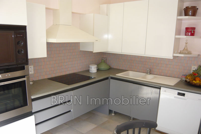 Photo n°4 - Vente maison Antibes 06600 - 695 000 €