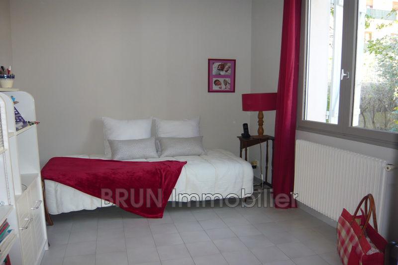 Photo n°5 - Vente maison Antibes 06600 - 695 000 €