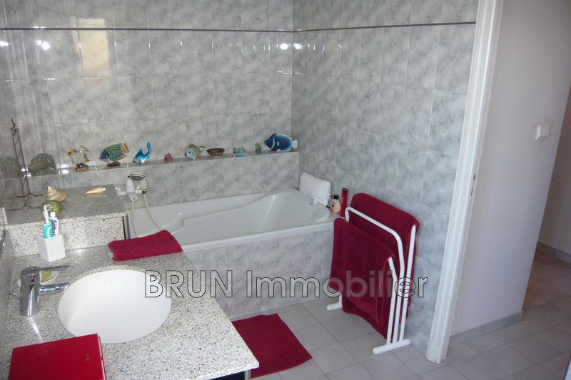 Photo n°6 - Vente maison Antibes 06600 - 695 000 €