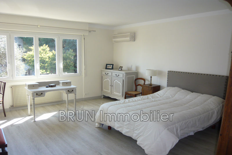 Photo n°7 - Vente maison Antibes 06600 - 695 000 €