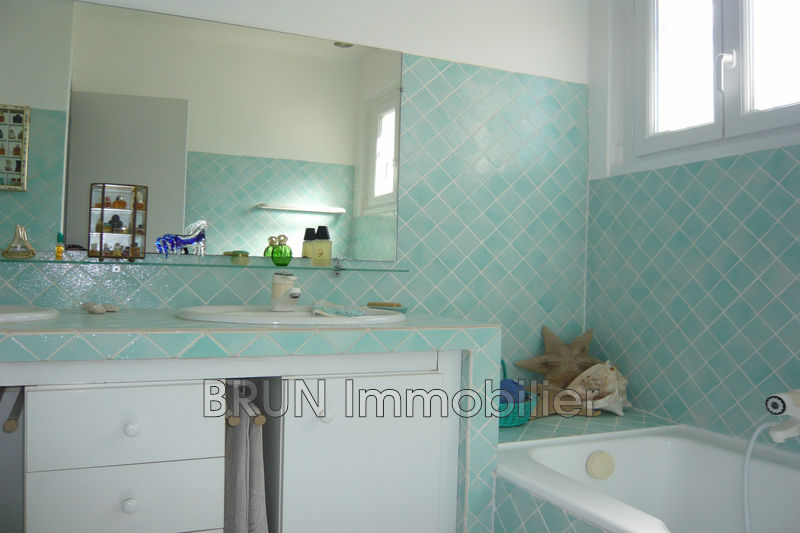 Photo n°8 - Vente maison Antibes 06600 - 695 000 €