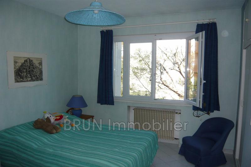 Photo n°9 - Vente maison Antibes 06600 - 695 000 €