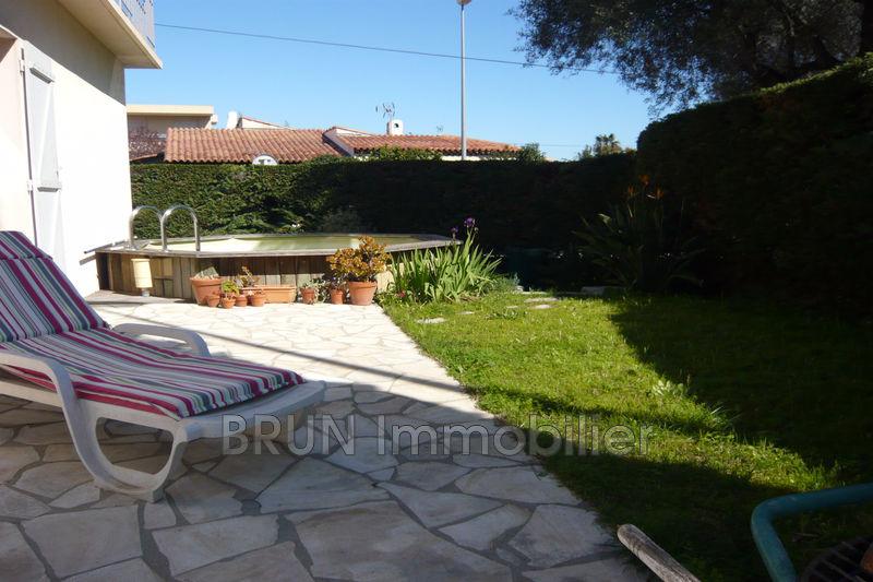 Photo n°10 - Vente maison Antibes 06600 - 695 000 €