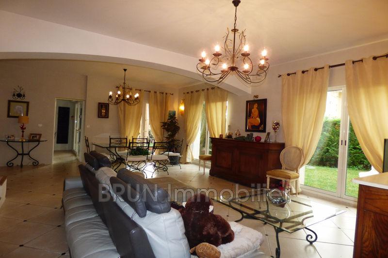 Photo n°2 - Vente maison Antibes 06600 - 820 000 €